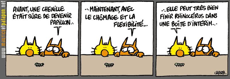 A l'Esperluette. - Page 11 74